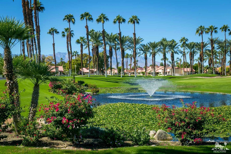 42661 Turqueries Avenue, Palm Desert