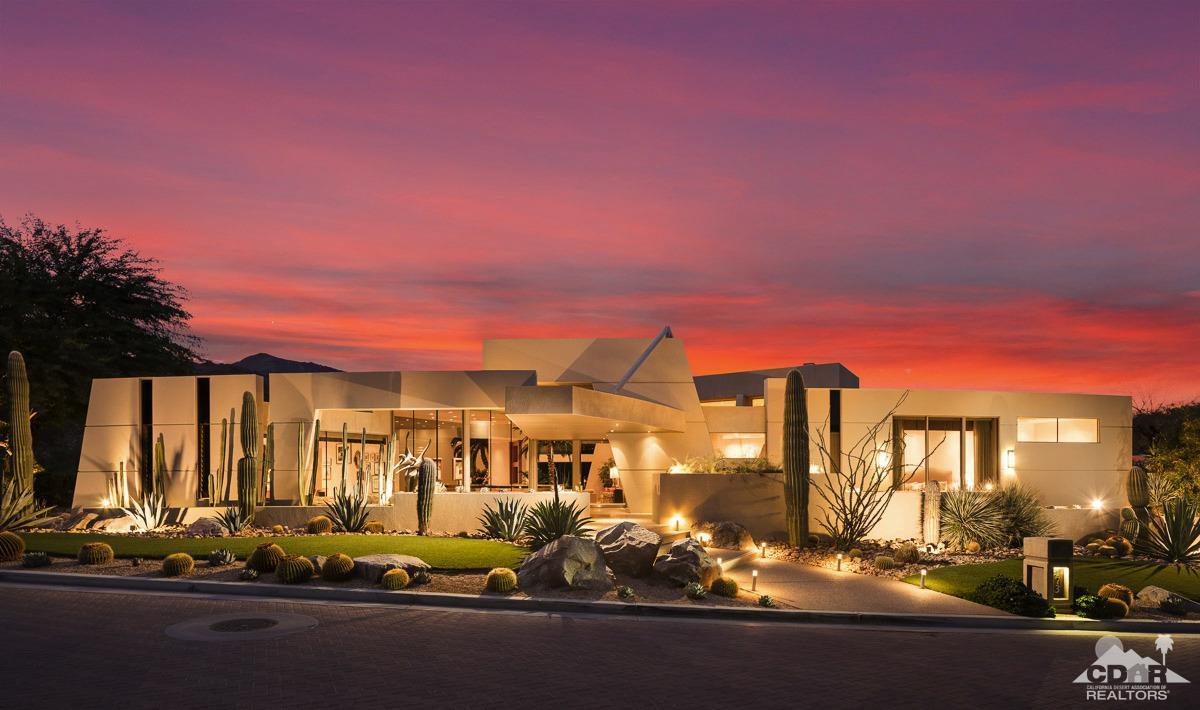 173 Tamit Place, Palm Desert