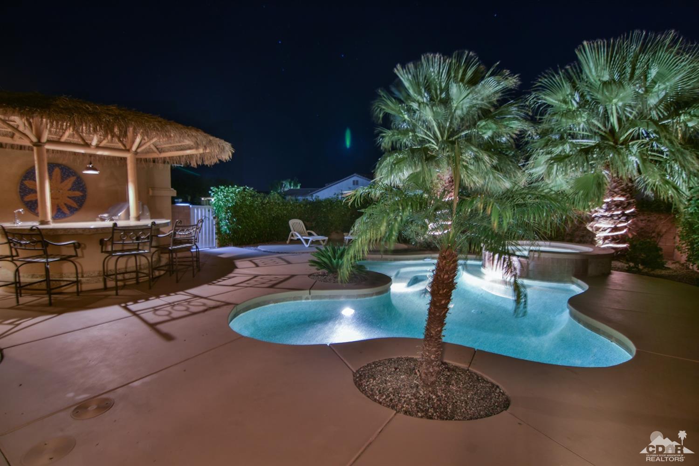 3897 Vista Verde, Palm Springs