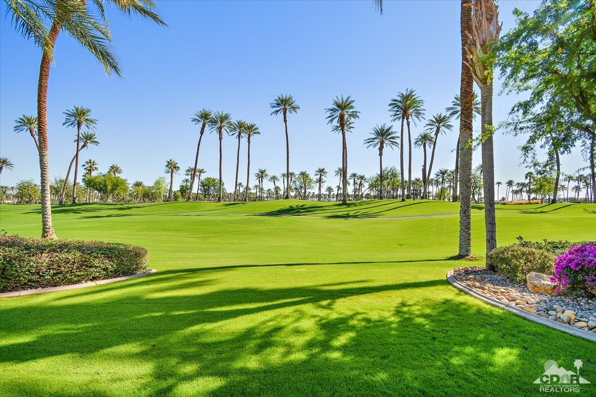 56618 Palms Drive, La Quinta