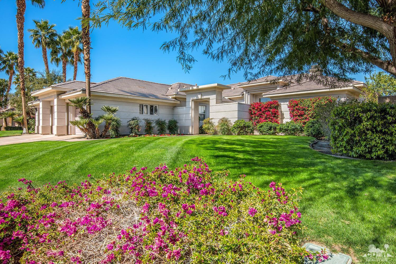81340 Kingston Heath, La Quinta