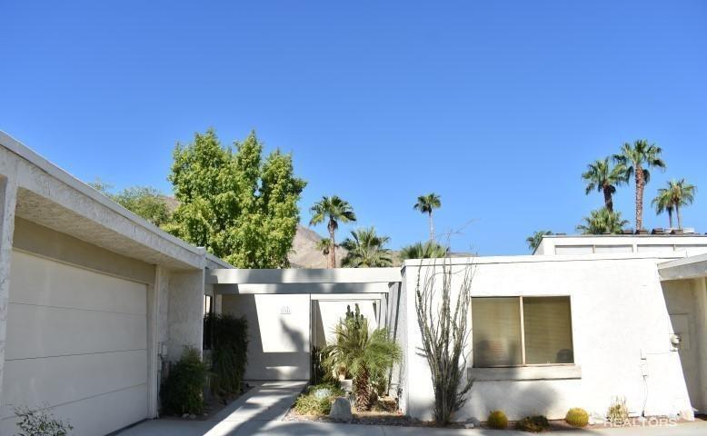 72721 Sage Court, Palm Desert