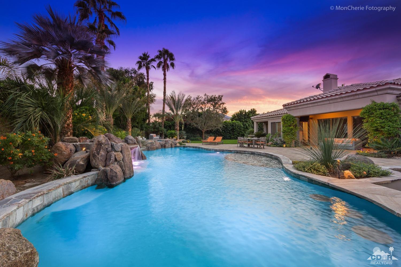 49880 Rancho San Felipe, La Quinta