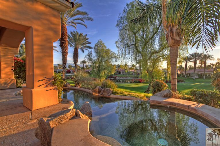 606 Mesa Grande Drive, Palm Desert