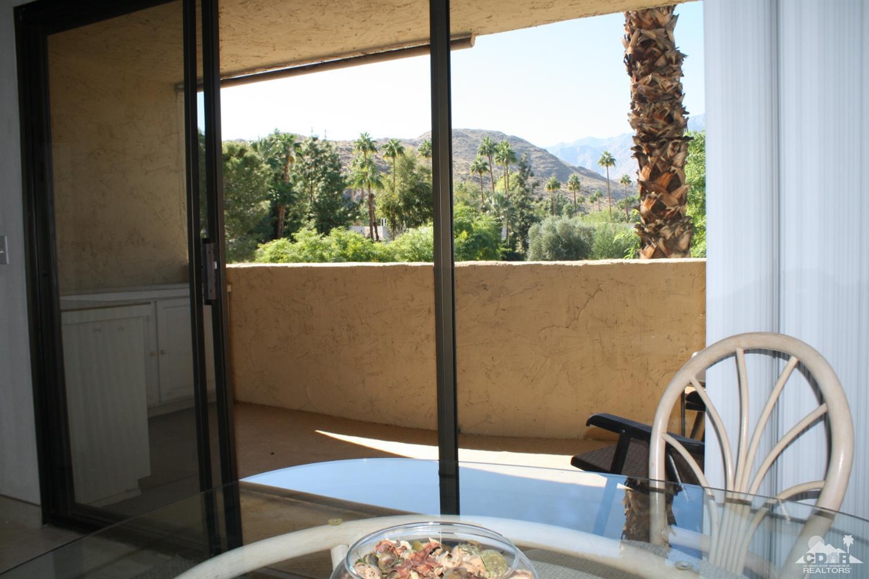 5300 Waverly Drive East N5203, Palm Springs
