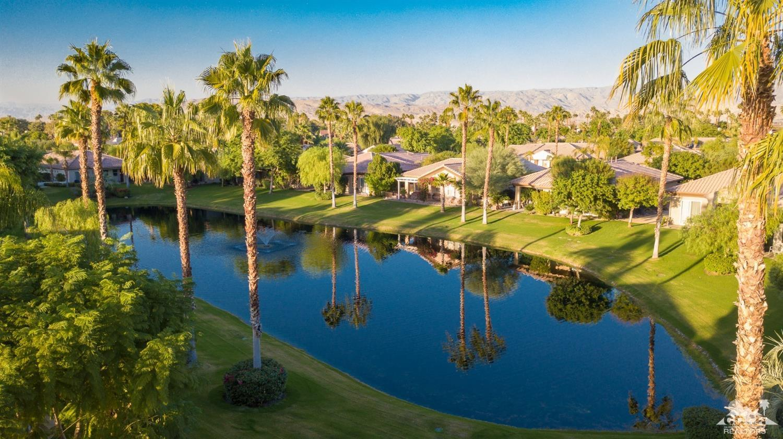 29 Racquet Club Drive, Rancho Mirage