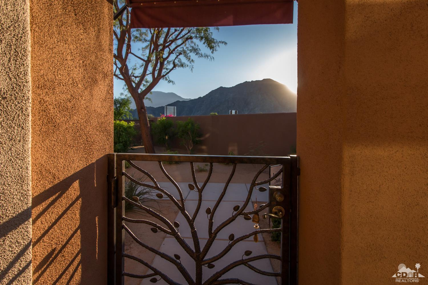 52165 Desert Spoon Court, La Quinta