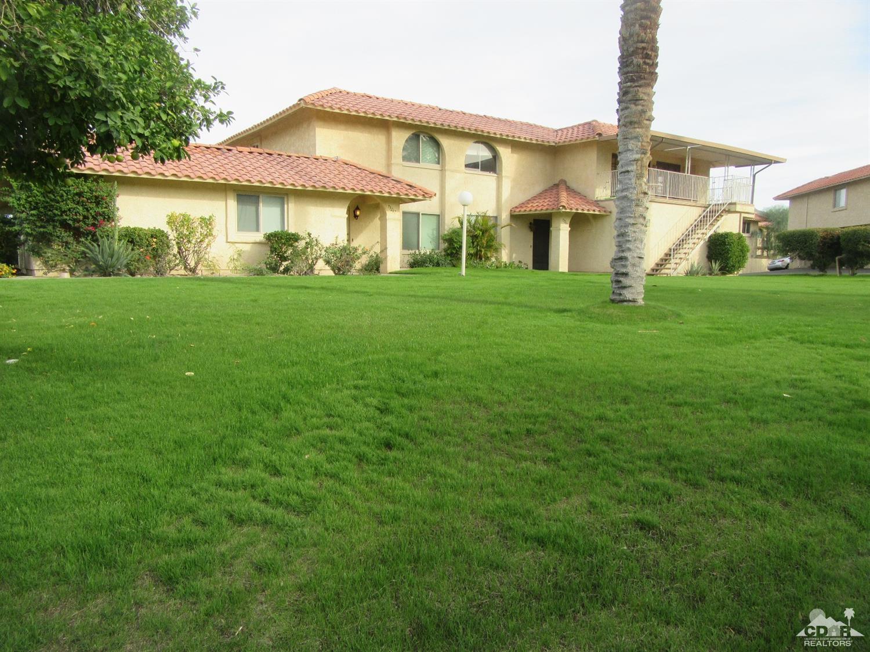 73267 Rod Laver Lane, Palm Desert