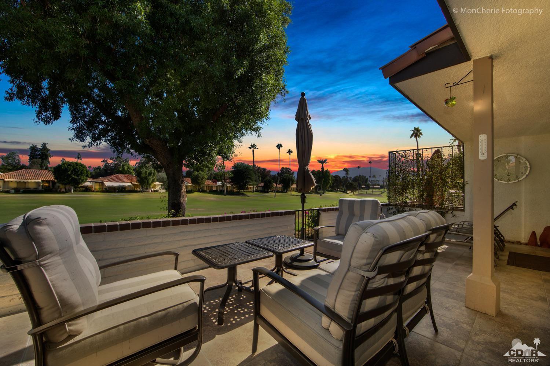 29 Leon Way, Rancho Mirage