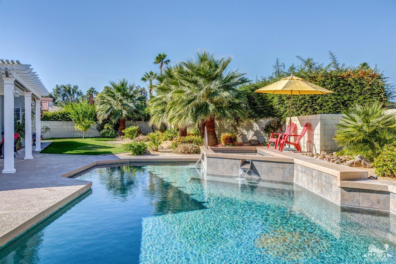 75619 Mclachlin Circle, Palm Desert