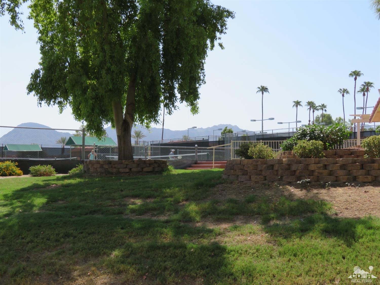 73069 Pancho Segura Lane, Palm Desert