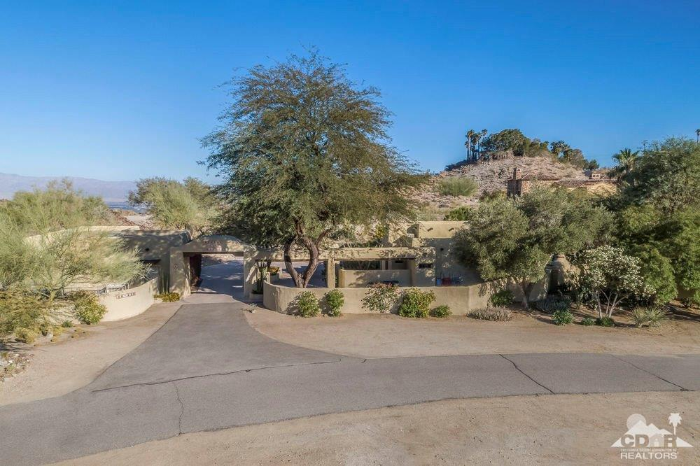 48220 Painted Canyon Road, Palm Desert