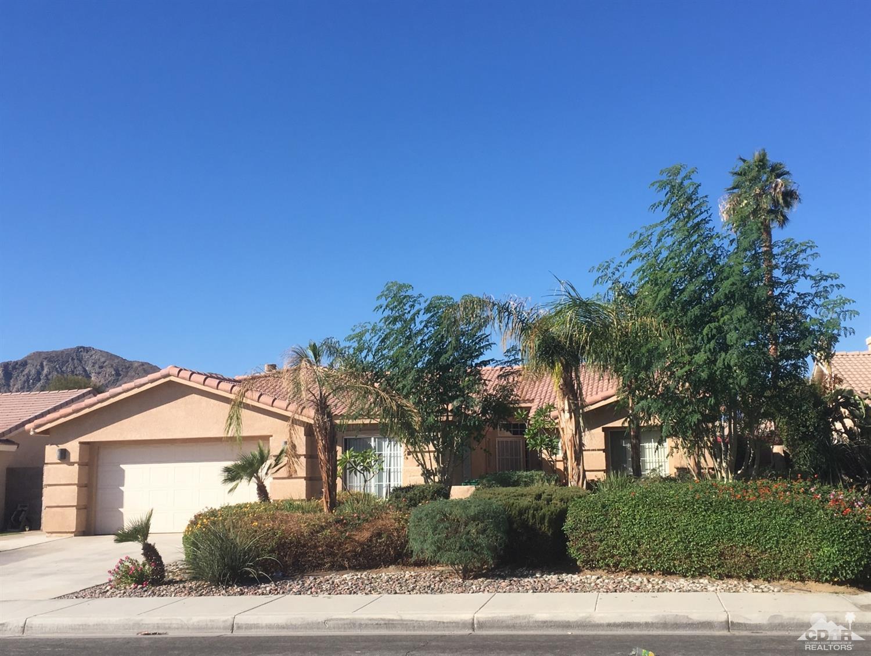 45515 Sunbrook Lane, La Quinta