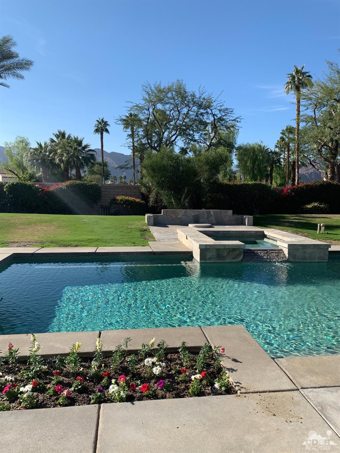 49865 Rancho San Julian, La Quinta