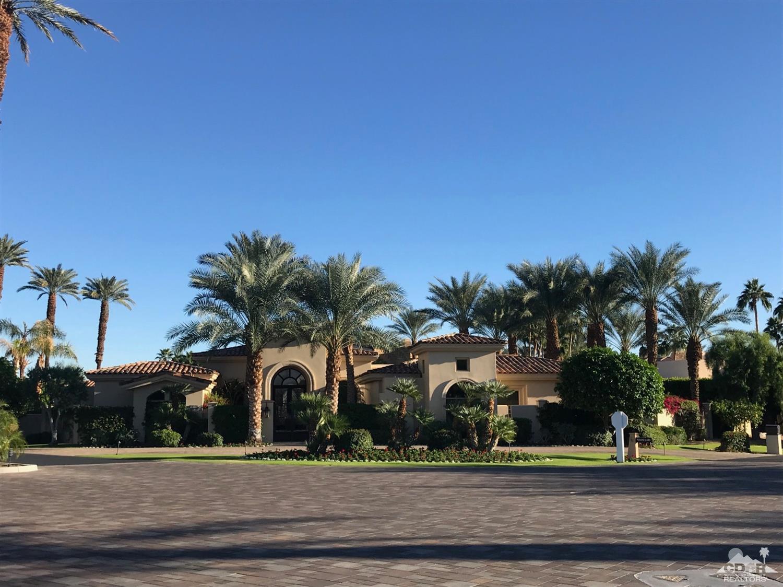 50360 Woodmere, La Quinta