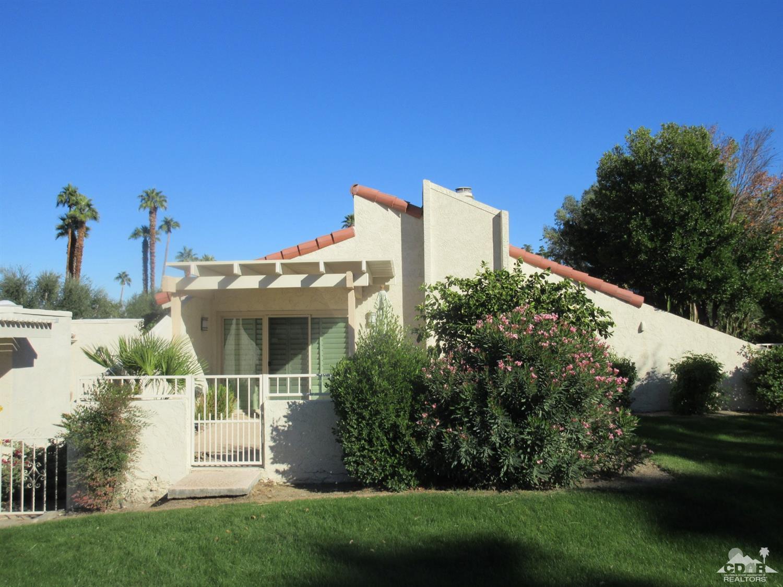 72755 Cactus Court  E, Palm Desert