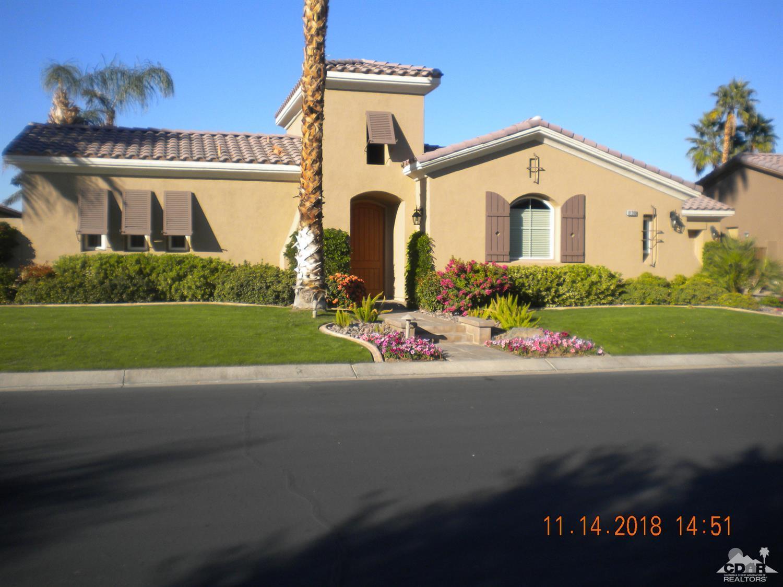 81260 Golf View Drive E, La Quinta