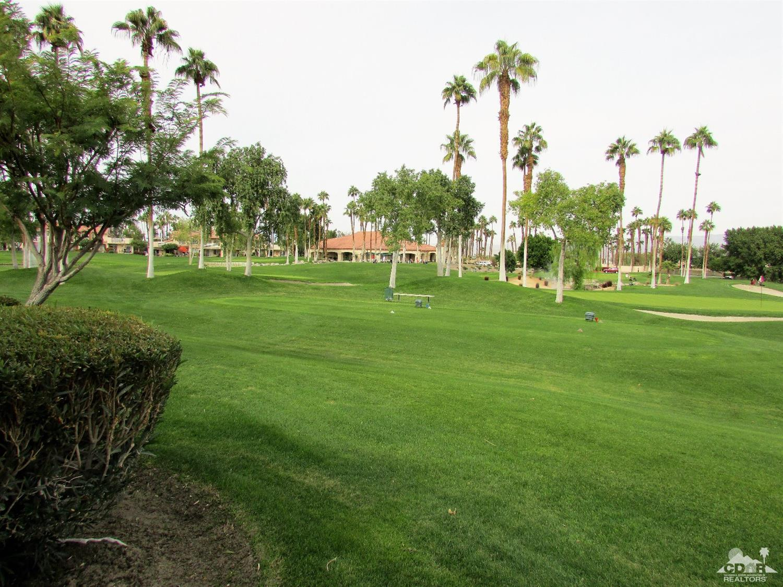 78299 Scarlet Court, La Quinta