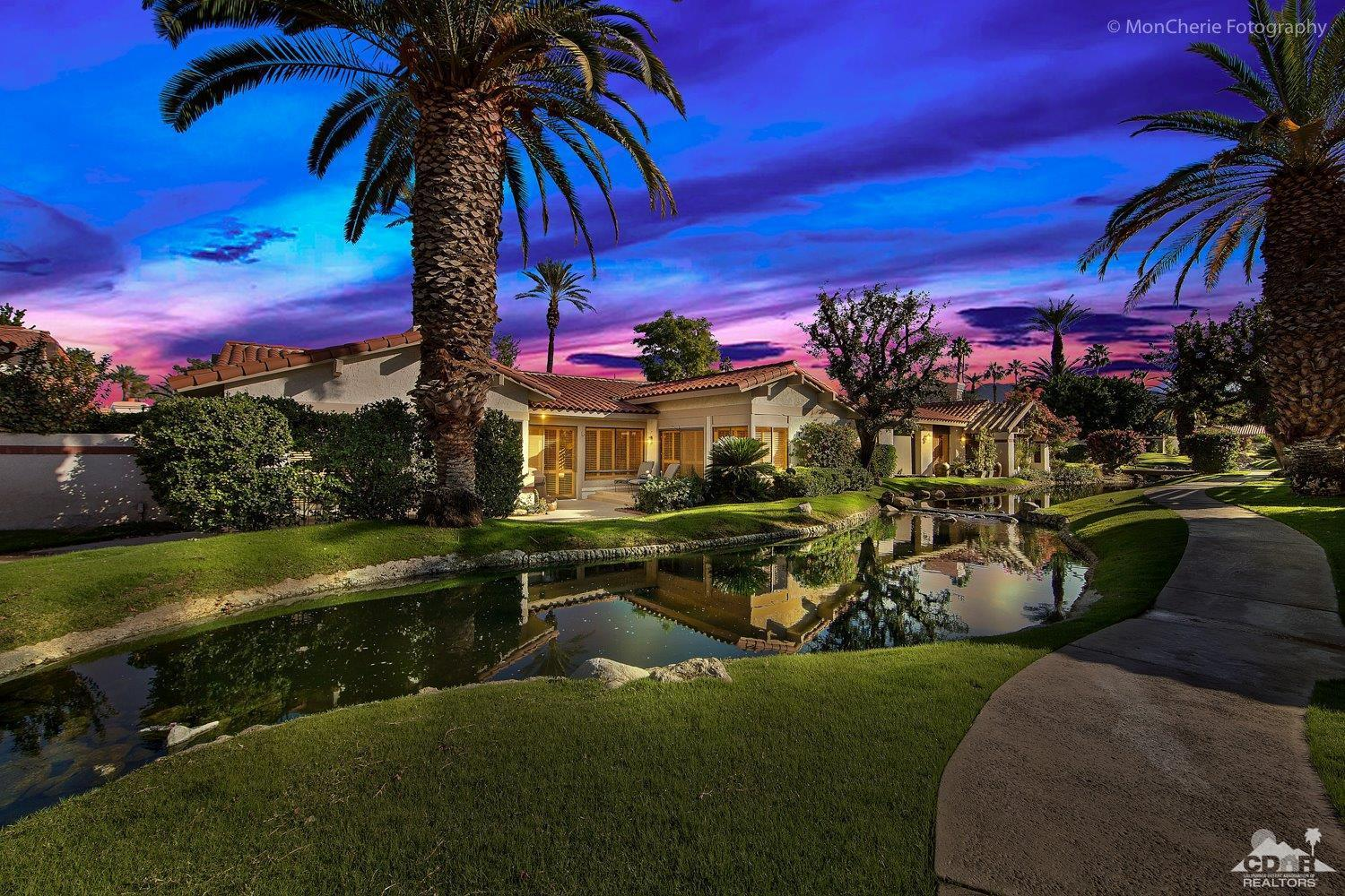44165 Mojave Court, Indian Wells