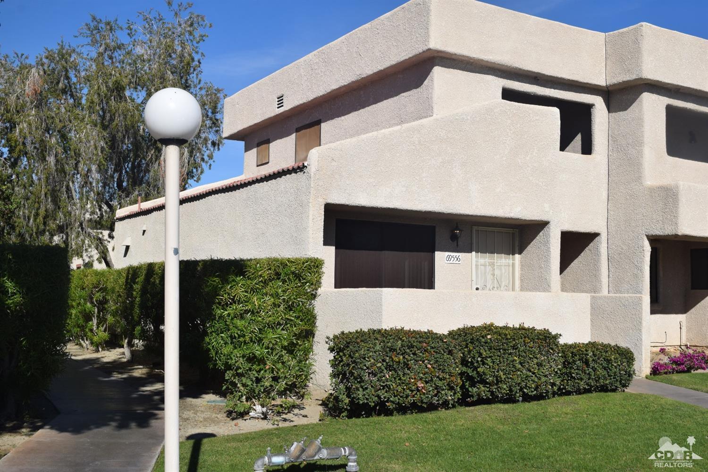 69556 Antonia Way, Rancho Mirage