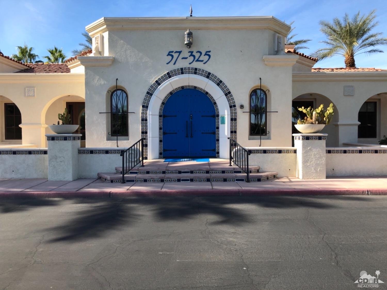 80861 Calle Azul  South, La Quinta