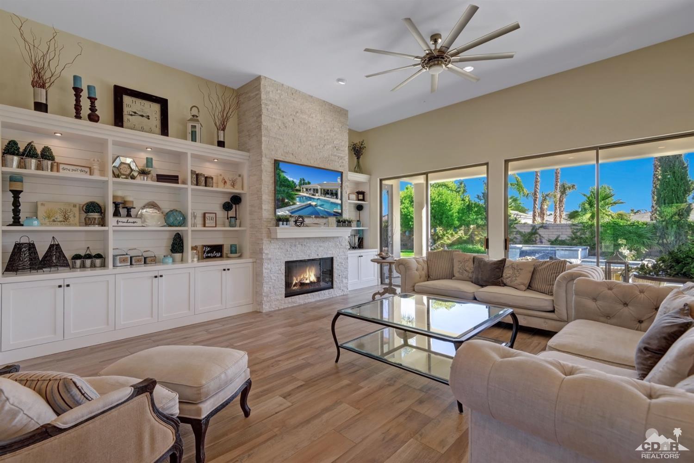 49730 Rancho San Julian, La Quinta