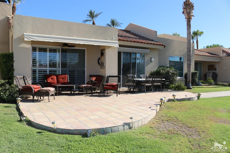 86 Lake Shore Drive, Rancho Mirage