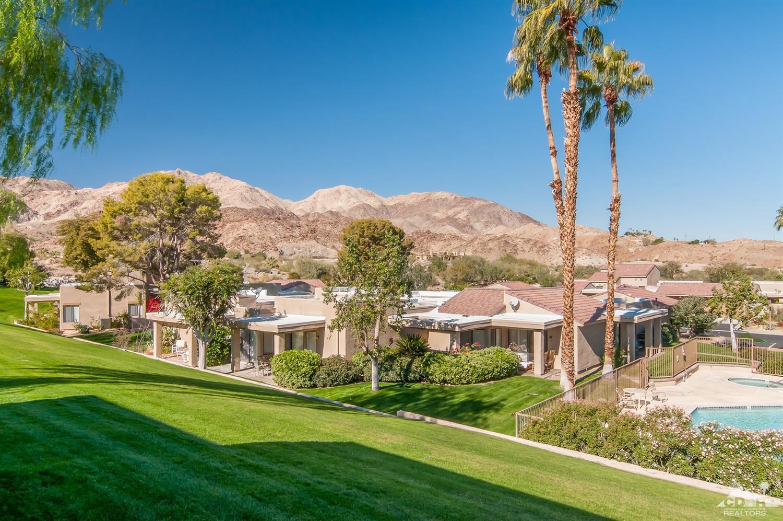 72326 Sommerset Drive, Palm Desert
