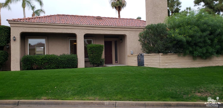 44369 Baden Court, Palm Desert