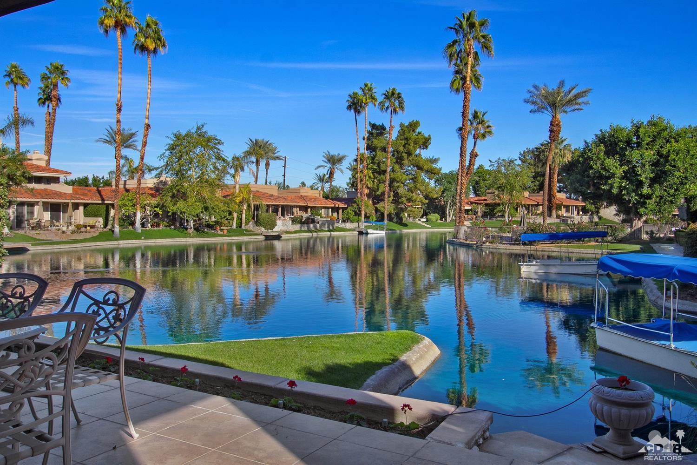14 Lake Shore Drive, Rancho Mirage