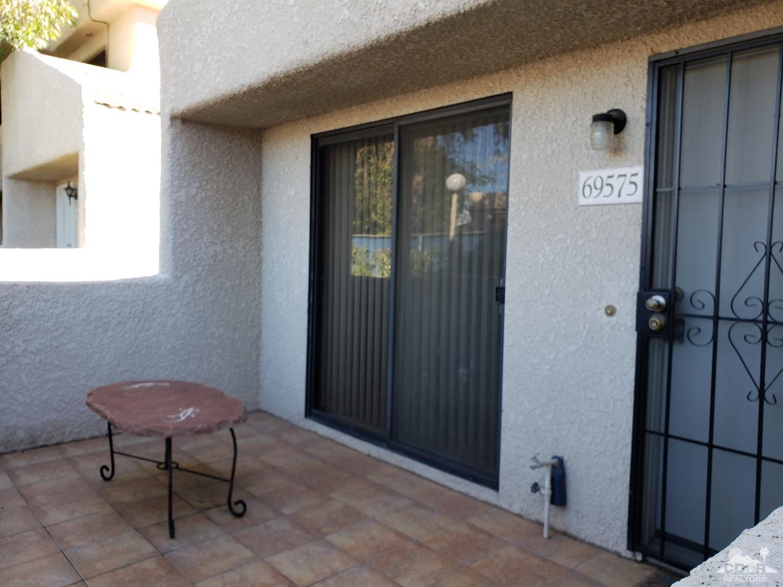 69575 Karen Way Way, Rancho Mirage