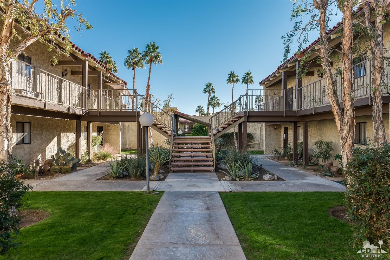 2230 S. Palm Canyon Drive  10, Palm Springs