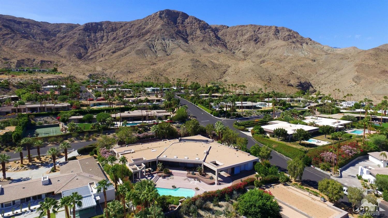 40840 Tonopah Road, Rancho Mirage