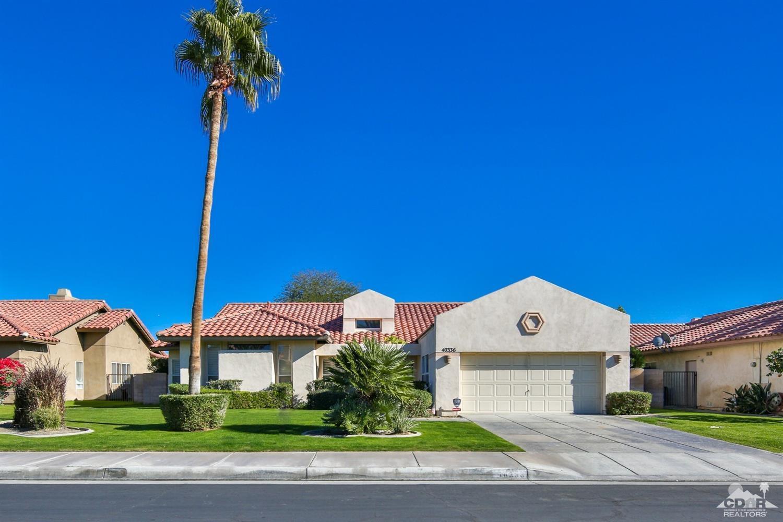 40336 Eastwood Lane, Palm Desert