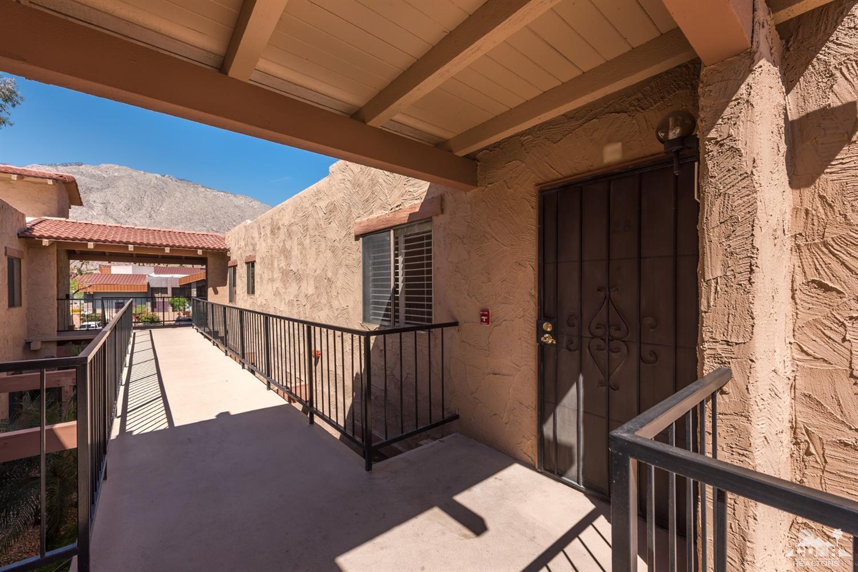 1050 Ramon Road E 128, Palm Springs