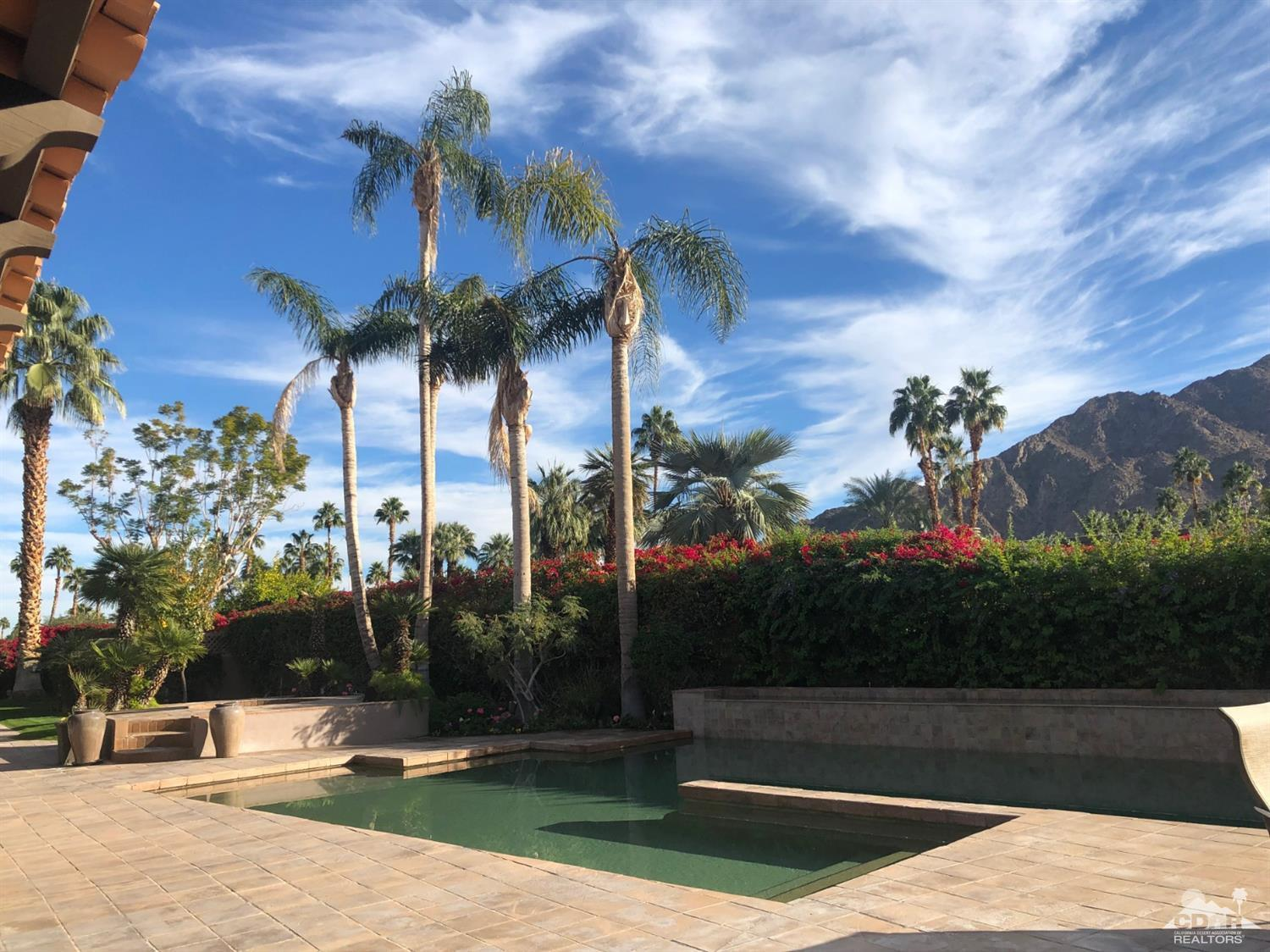 77105 Teton Lane, Indian Wells