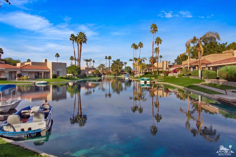 208 Desert Lakes Drive, Rancho Mirage