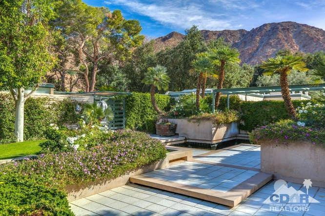 47350 Agate Court, Indian Wells