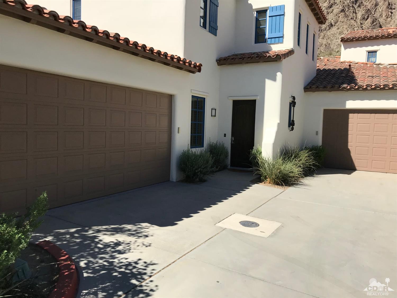 48563 Legacy Drive, La Quinta