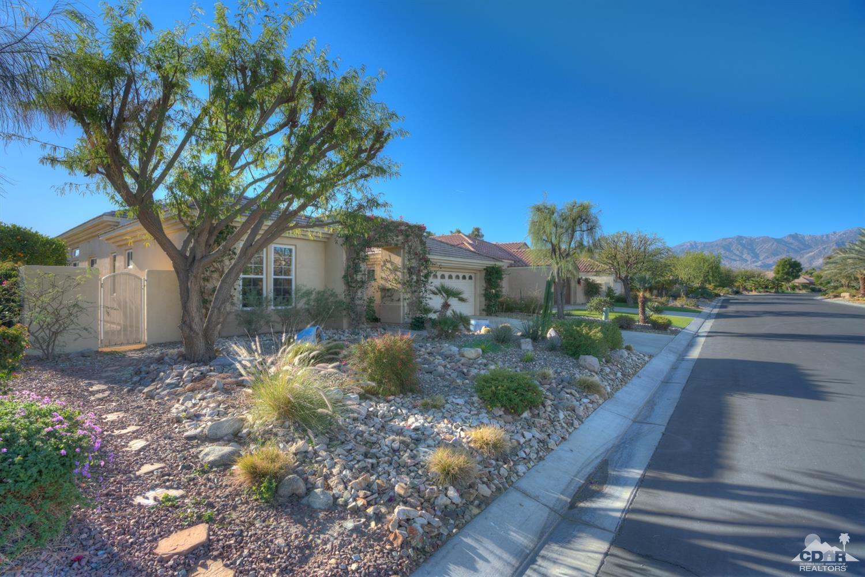 16 Via Las Flores, Rancho Mirage
