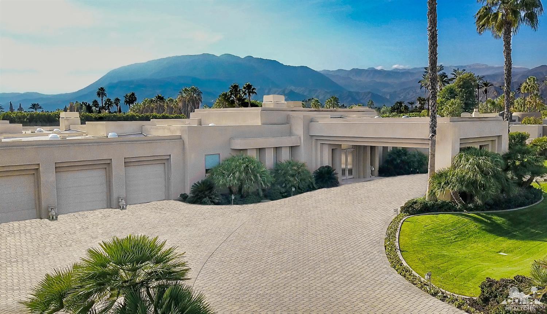 9 Strauss Terrace, Rancho Mirage