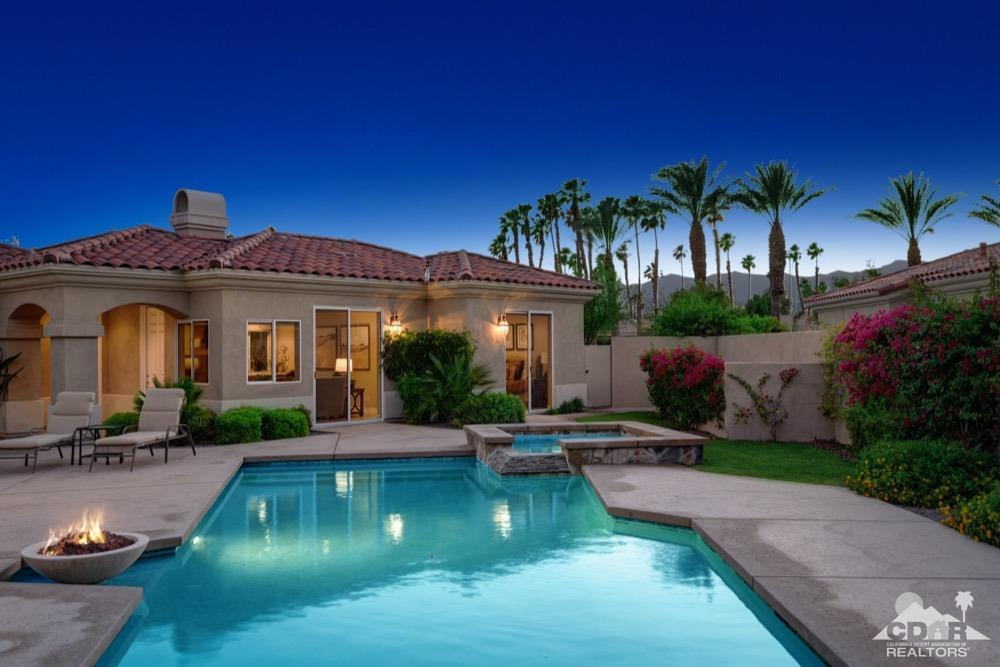 150 Tomahawk Drive, Palm Desert