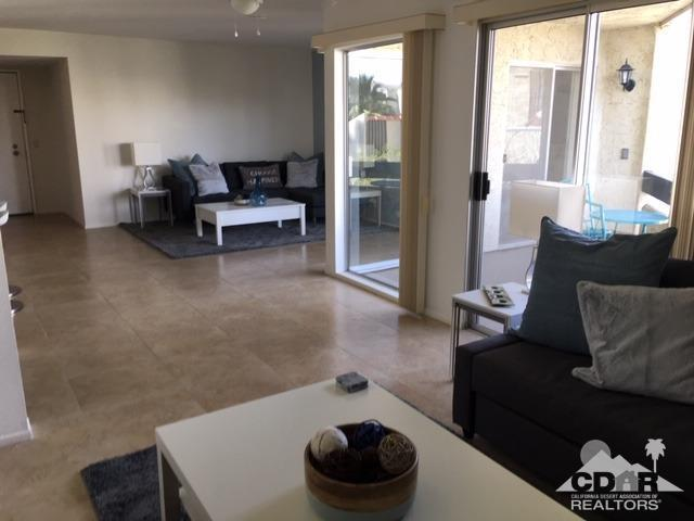 1500 Camino Real  S 202A, Palm Springs