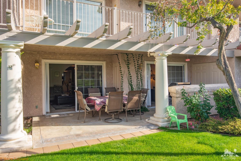 2700 Mesquite Avenue E F35, Palm Springs