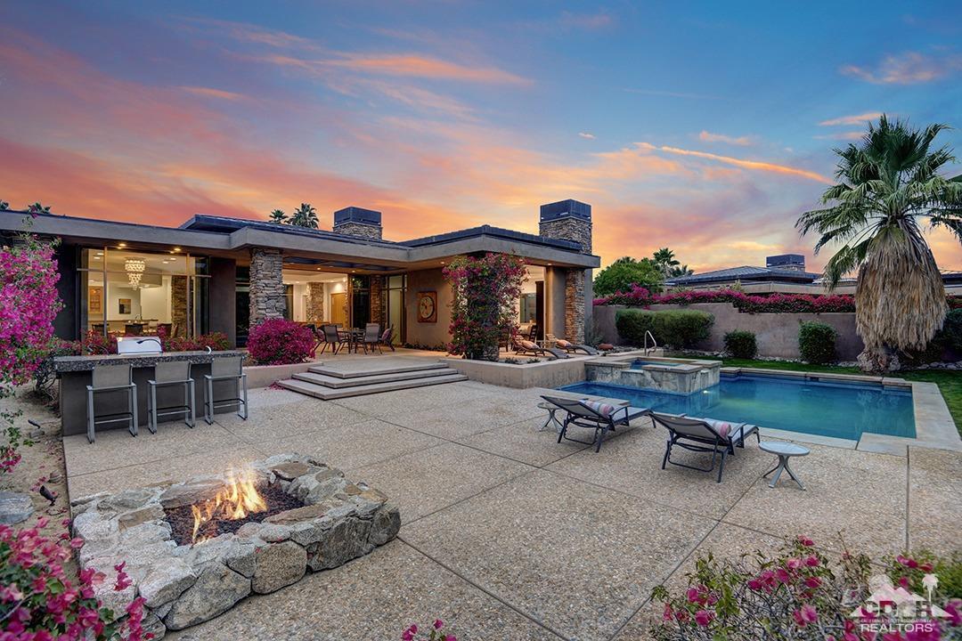 1116 Lake Vista, Palm Desert