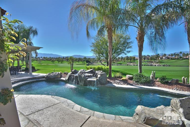 899 Mission Creek Drive, Palm Desert