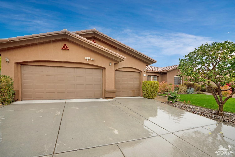 151 Saint Thomas Place, Rancho Mirage