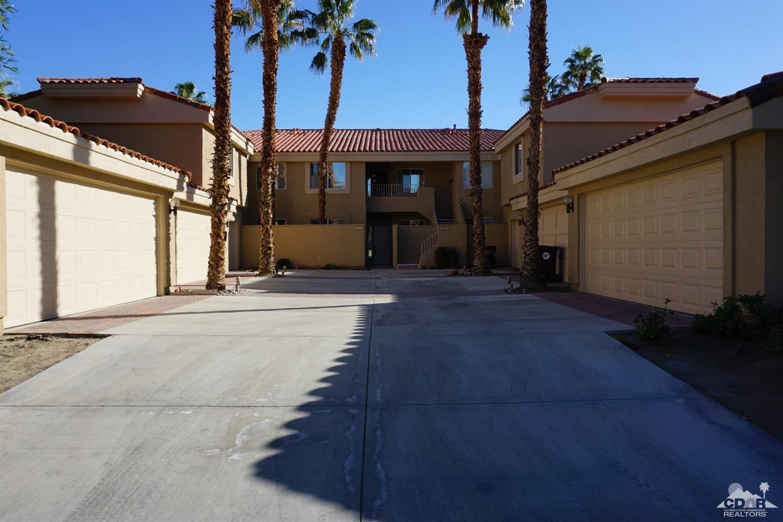 55378 Laurel Valley, La Quinta