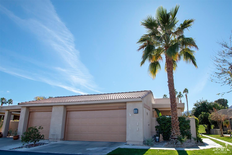 72315 Sommerset Drive, Palm Desert
