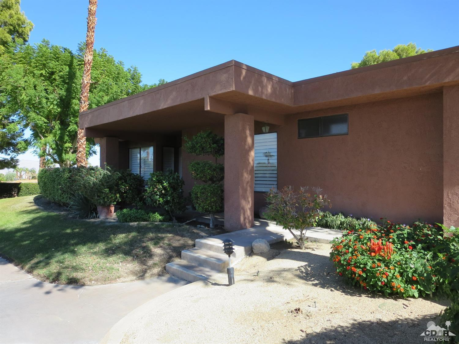 48644 Moon Terrace, Palm Desert